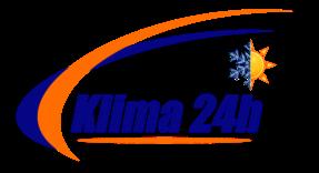 Klimatyzacja, wentylacja, pompy ciepła Wrocław - montaż, serwis, ceny - Klima24h
