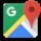 Jesteśmy na Google My Business
