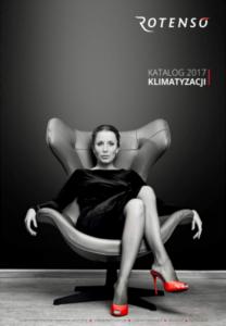 Rotensokat2017 208x300 - Rotenso