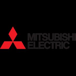 mitsubishilogo - Sprzedaż klimatyzatorów