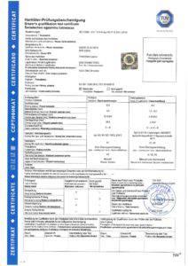 certyfikat lutowanie twarde pdf 212x300 - Certyfikaty