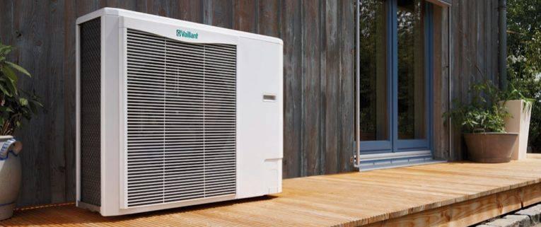 heat pump teaser image 765x321 - Klima24h