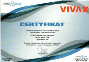 img060 300x211 - Certyfikaty