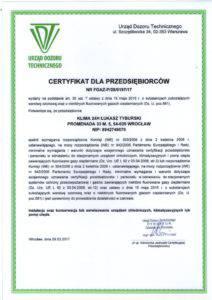 img165 212x300 - Certyfikaty