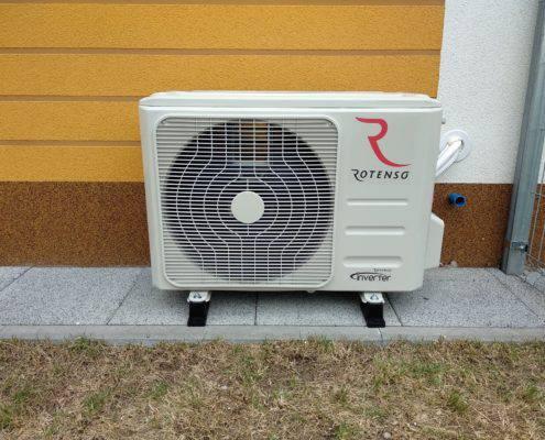39628764 547454019020739 9004056034465021952 n 495x400 - Klimatyzator zamontowany - estetycznie i ładnie