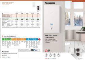 EU 4P AQ BIBLOC T CAP 18 PL 1 pdf 300x212 - Panasonic Aquarea