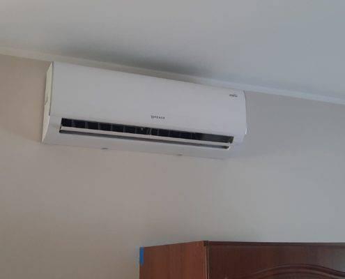 20200505 103534 495x400 - Montaż klimatyzatorów typu split - Rotenso UKURA