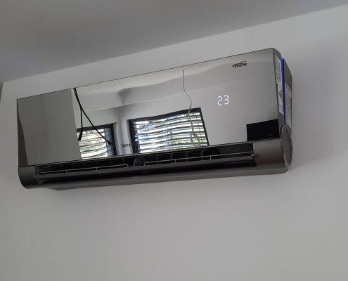 20200821 123518 495x400 - Ekskluzywny klimatyzator Rotenso Versu Mirror /5lat gw.