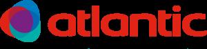 atlantic logo 300x71 - Pompy ciepla Atlantic